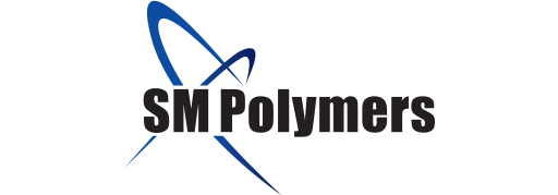 SM Polymers